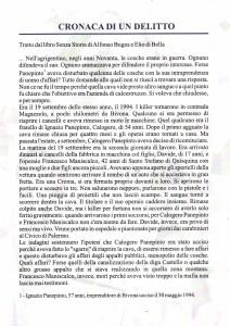 Francesco Maniscalco2