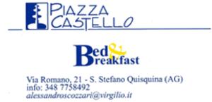 bb_piazza_catello