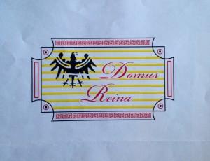 domus_reina