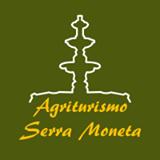 serra_moneta