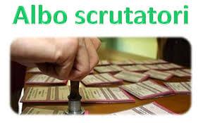 albo_scrutatori