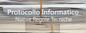 protocollo-informatico-regole-tecniche