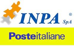 inpa_posteitaliane