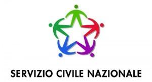 logo-servizio-civile-nazionale-300x163