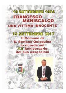 maniscalco-2017_Pagina_1
