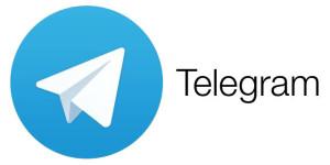 telegramC