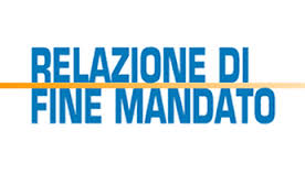 relazione_fine_mandato