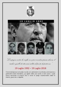 commemorazione_borsellino